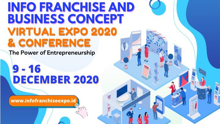 IFBC 2020 VIRTUAL EXPO & CONFERENCE