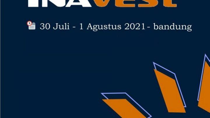 BANDUNG INAVEST 2021