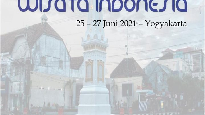 JOGJA EXPLORE WISATA INDONESIA 2021