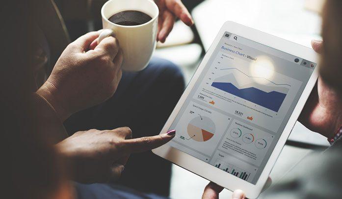 Hosting Adalah Komponen Penting Dalam Pemasaran Bisnis Melalui Website