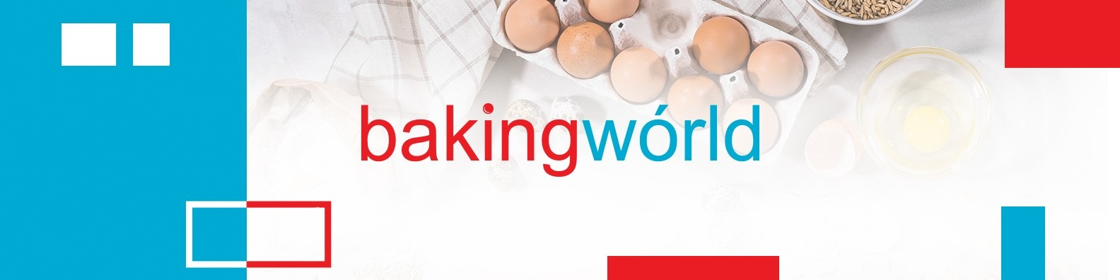 Cara praktis dan lancar menonton memasak lewat BakingWorld.id