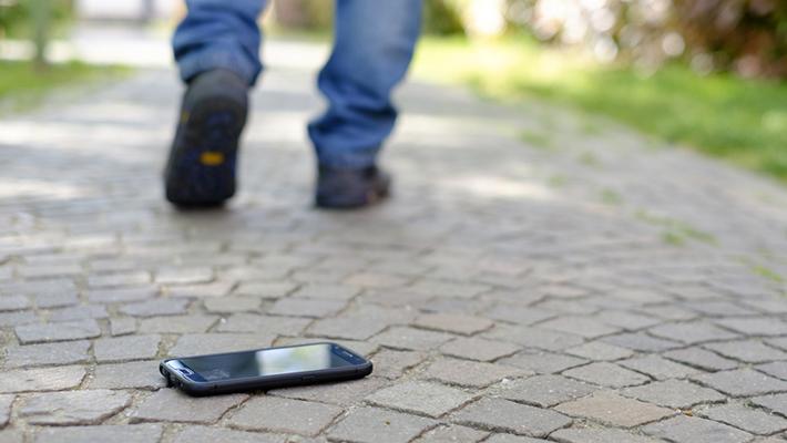 Ponsel Hilang? Gunakan 6 Aplikasi Pelacak Ini