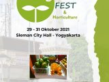 ORGANIC FEST 2021