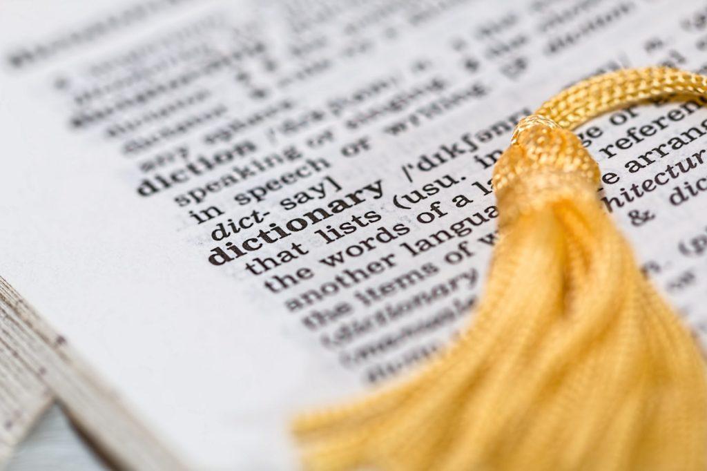 Review 6 Kelebihan Kursus Bahasa Jerman Di Virtu Education