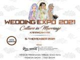 WEDDING EXPO KARANGANYAR 2021