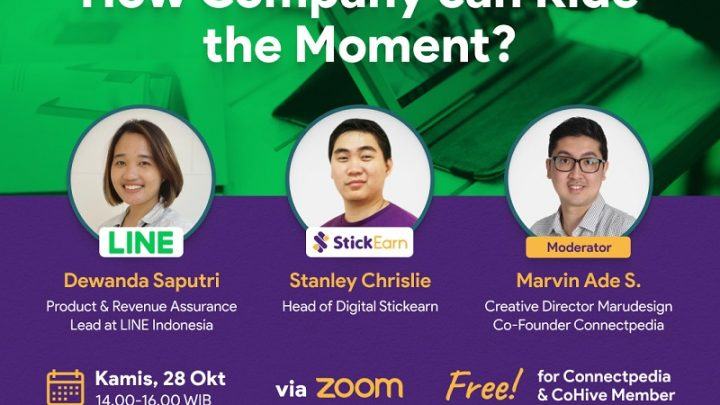 Digital Media Growth! How Company can Ride the Moment?
