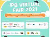 IPB Virtual Fair 2021